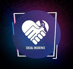 social incidence.jpg