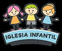 IGLESIA INFANTIL VDDB_Mesa de trabajo 1.