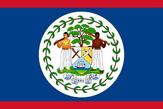 belizean-bandera.jpg