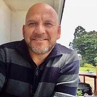 carlos jiménez- director ge latinoaméric