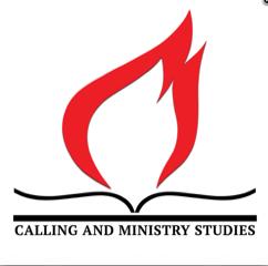 CAMS (Certificado en Estudios Ministeriales)