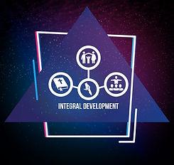 integral development.jpg