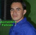 Melvin_Morales-_Territorio_Petén_Norte.