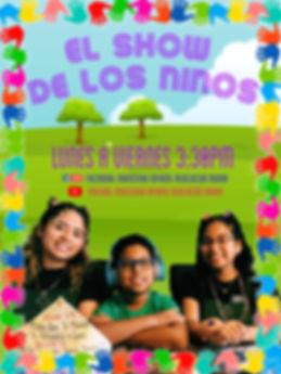 El_Show_De_Los_Niños.jpeg