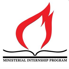 MIP (Ministerio Supervisado)