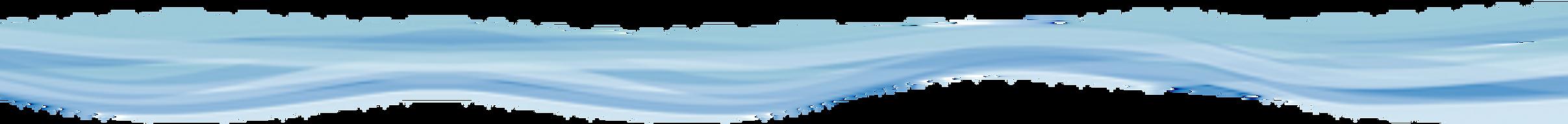 creme_b_blue-RGB.png