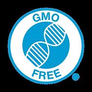 GMO-FREE-Blue.png