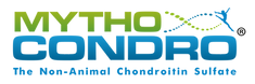 logo_mythocondro.png