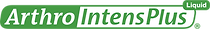 AIPL-DE-Logo-sRGB.png