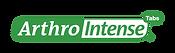 AIT-EN-Logo.png