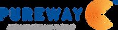 PurewayC logo.png