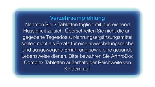 ADC Verzehtsempfehlund.jpg