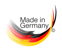 MadeInGermany_RGB.png