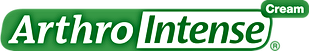 AIC-EN-Logo-RGB.png