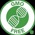 GMO-FREE-Green-cmyk.png