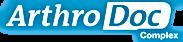 ADC-Logo-sRGB.png