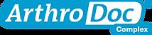 ArthroDoc Complex