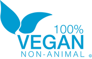 Vegan-Logo-BLUE-RGB.png