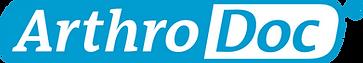AD-Logo-sRGB.png