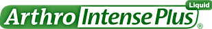 AIPL-EN-Logo-sRGB.png