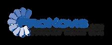 Pronovis_Logo_Claim-sRGB.png