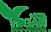 Vegan_Logo_SemiBold.png