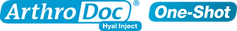 ArthroDoc hyal Inject One-Shot