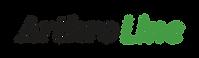 ArthroLine_Logo-sRGB_New.png