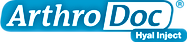 ADHI-Logo-sRGB.png