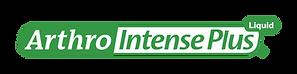 AIPL-EN-Logo.png