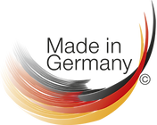MadeInGermany_Vector.png