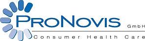 Pronovis_Logo_GmbH_CHC_cmyk.jpg