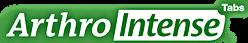 AIT-EN-Logo-sRGB.png
