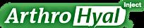 AHI-Logo-sRGB.png