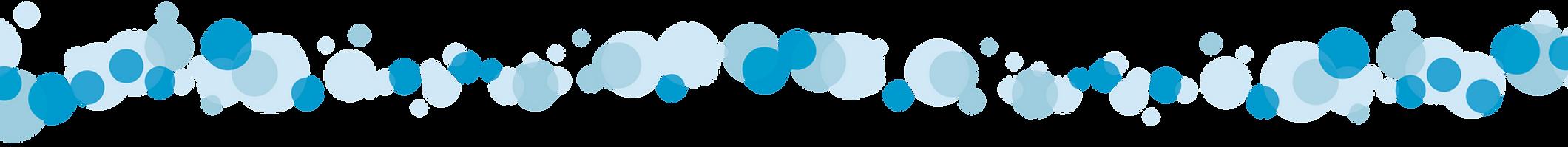 bubbles_d_blue-RGB.png