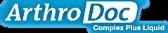 ArthroDoc Complex Plus Liquid