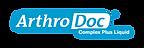 ADCPL-Logo-sRGB.png