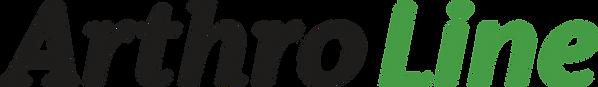 ArthroLine_Logo-sRGB.png