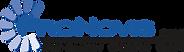 Pronovis_Logo_DE-sRGB.png