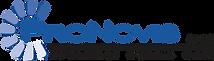 ProNovis GmbH Consumer Health Care