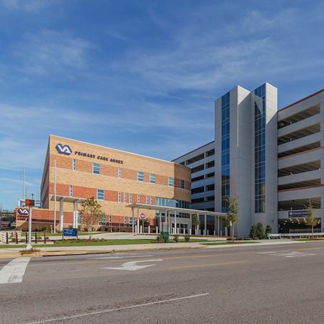 VA Primary Care Birmingham, AL