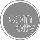 spin city sponsor.jpg