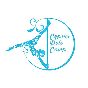 new camp logo.JPG