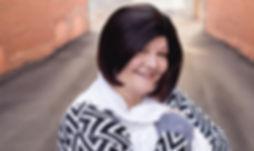 Leslie Dye Elegant Ele Photography Lancaster Ohio