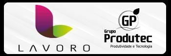 logotipo_header_grupo_produtec_lavoro.pn