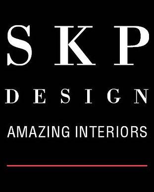 SKP Design Kalamazoo Logo