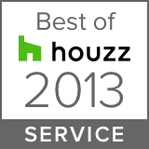 Best of Houzz 2013.png