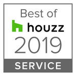 Best of Houzz_2019_service_twitter.jpg