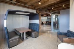 FNB Co-op Meeting Space