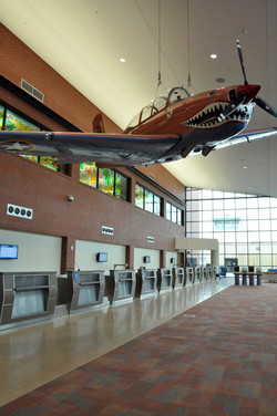 Aviation Design Services